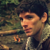 Merlin - Grubby
