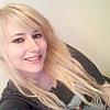 skyhadlanded userpic