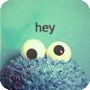 solist_kayle userpic