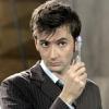 WYG: Doctor Who