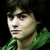 sugamichael userpic