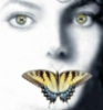 Michael Gives Me Buttrflies