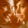 Amelie: Clois-Smile