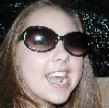 cachick24 userpic