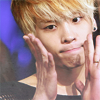 Ming♥: Jonghyun || hello stay with me will you