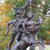 NC Memorial