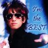 Chikaisora: Koyama The Best