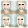 Lady Gaga icons