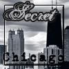 secret_chicago