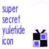 Misc. Yuletide secret
