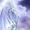 winged_dreams userpic