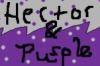 hectorandpurple userpic