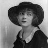1915 portrait