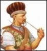 Зірвидах