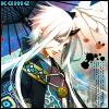 Kame°saurus: GAME - Otome Oni