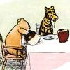 pooh honey