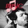 [FotC] Bret: music