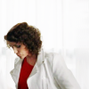 alex drake gettin' it done, the 80s are back and it's hot