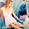 Tanya Freemont