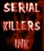serial killers ink