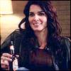 Natalie Ann Bruenner: beer