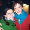 OK Go: Damian and me Urbana