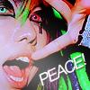 sphider userpic