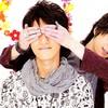 mitsu_mitsuki userpic