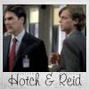 CM hotch reid script_slash_girl