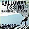 masi_tfoot: Galloway Tossing