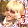 サッチ~: nino