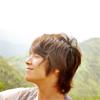 M: Donghae (Super Junior)