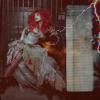 Emilie Autumn VictorianIndustrial