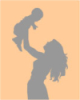 одежда для беременных, одежда для кормящих мам