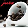 jura_in_lj userpic
