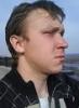 krembrulan userpic