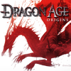 Dragon Age.