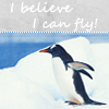 i_can_fly