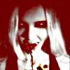 alyce thru the l00king gl{}ss [userpic]