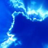 cloudly sky