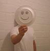 mrgloom userpic
