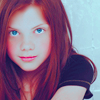 evenstargirl: Lucy