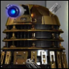 ask_exterminate userpic