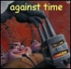 gas4you: Against Time
