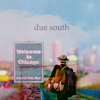 tempestsarekind: due south