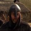 WYG: LJ Guard