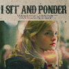 borg_princess: hermione-ponder