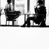 Luci(a): Yoochun // Face-Side