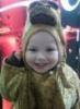 katjie3783 userpic