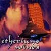 etheriumwinds